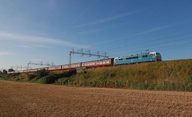 86259 - Dordon
