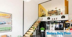 Free Download Modern Wallpaper See inside £750,000 'ultra modern' Golden Triangle #House with its own roof terrace #wallpaper #modernwallpaper #freedownload #downloadmodernwallpaper #freeforyou #bestwallpaper #hdwallpaper