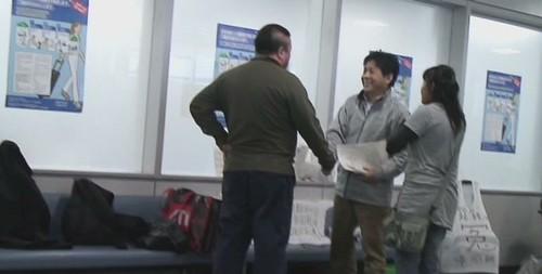 成田机场日记-18-20091120-2