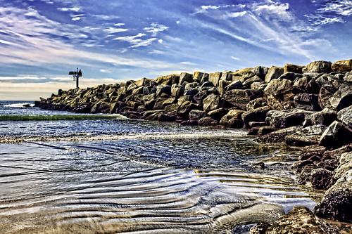 Harbor Beach 5-2-28-19 - Copy