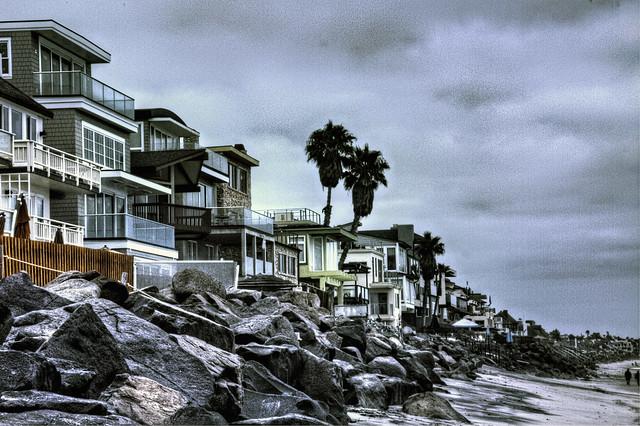 O'Side Beach 65-8-18-19