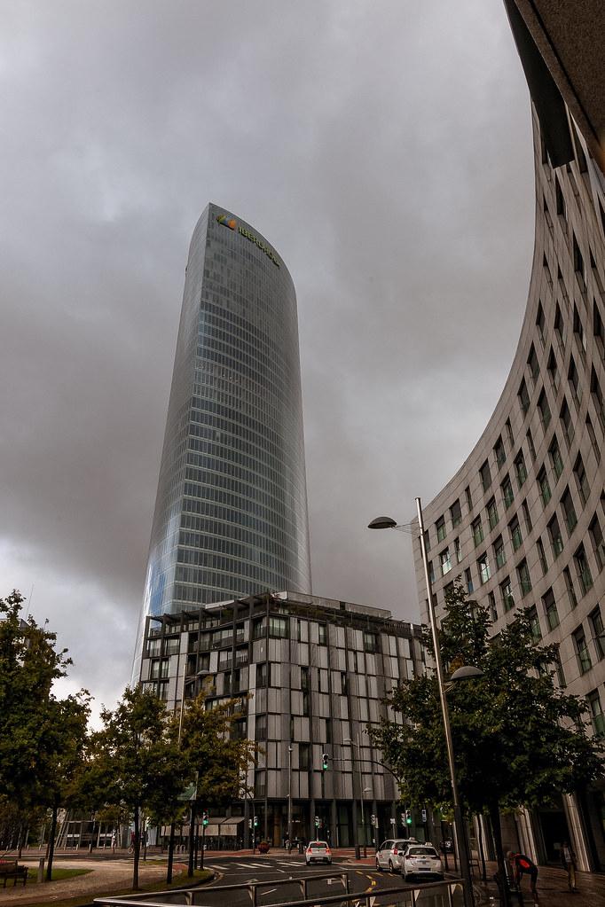 Bilbao_2 48736440342_42103114ff_b