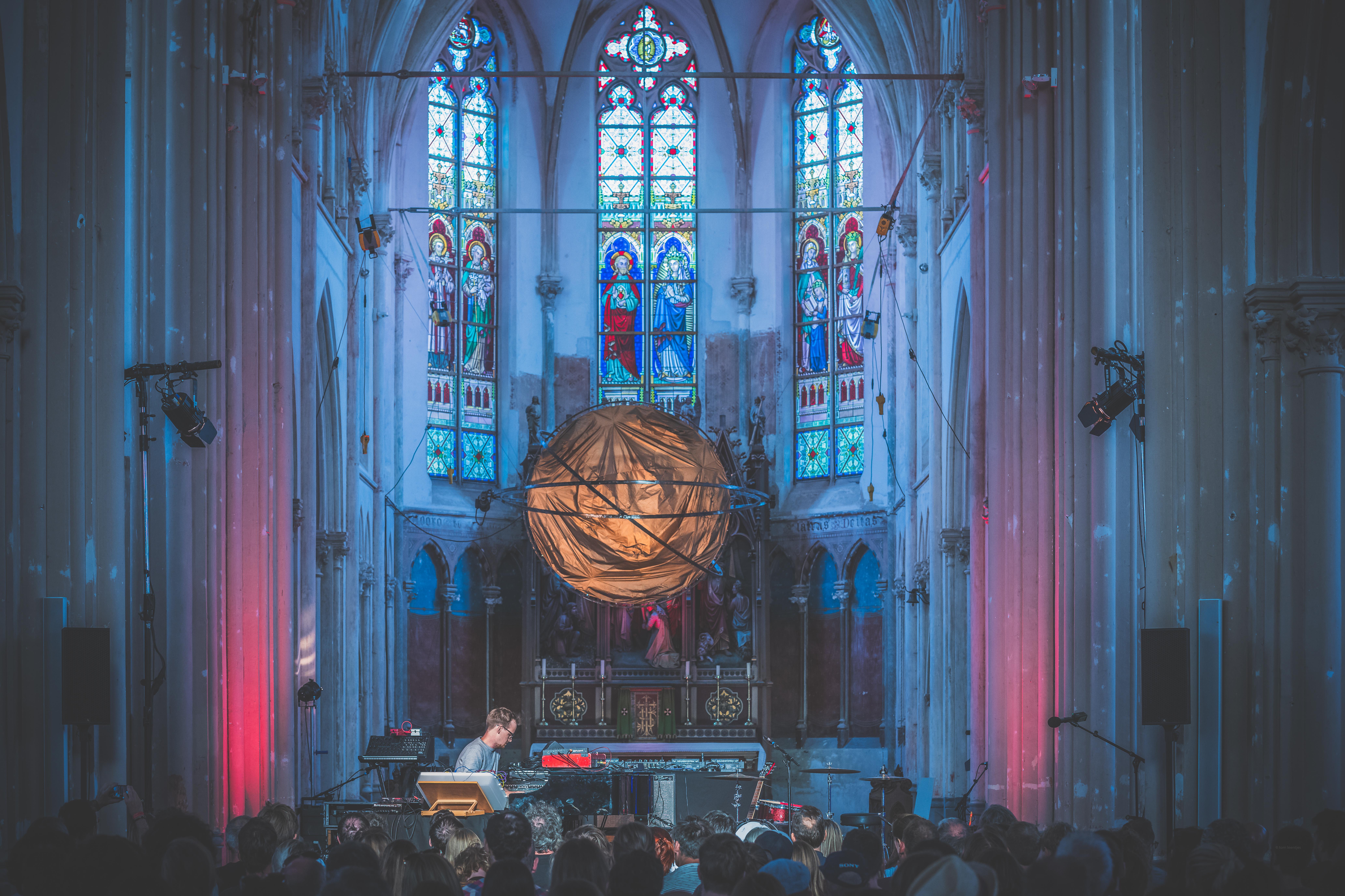 20190914_Mirek_Coutigny_Kerk_Leffingeleuren_Tom_Leentjes-11