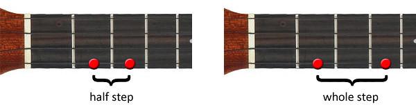 whole-step-fretboard-imajisemu
