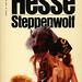 Bantam Books 23812-4 - Hermann Hesse - Steppenwolf