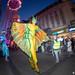 2019_09_14 Nuit de la culture 2019 - Esch/Alzette
