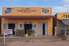 IMGP3095 African Shop