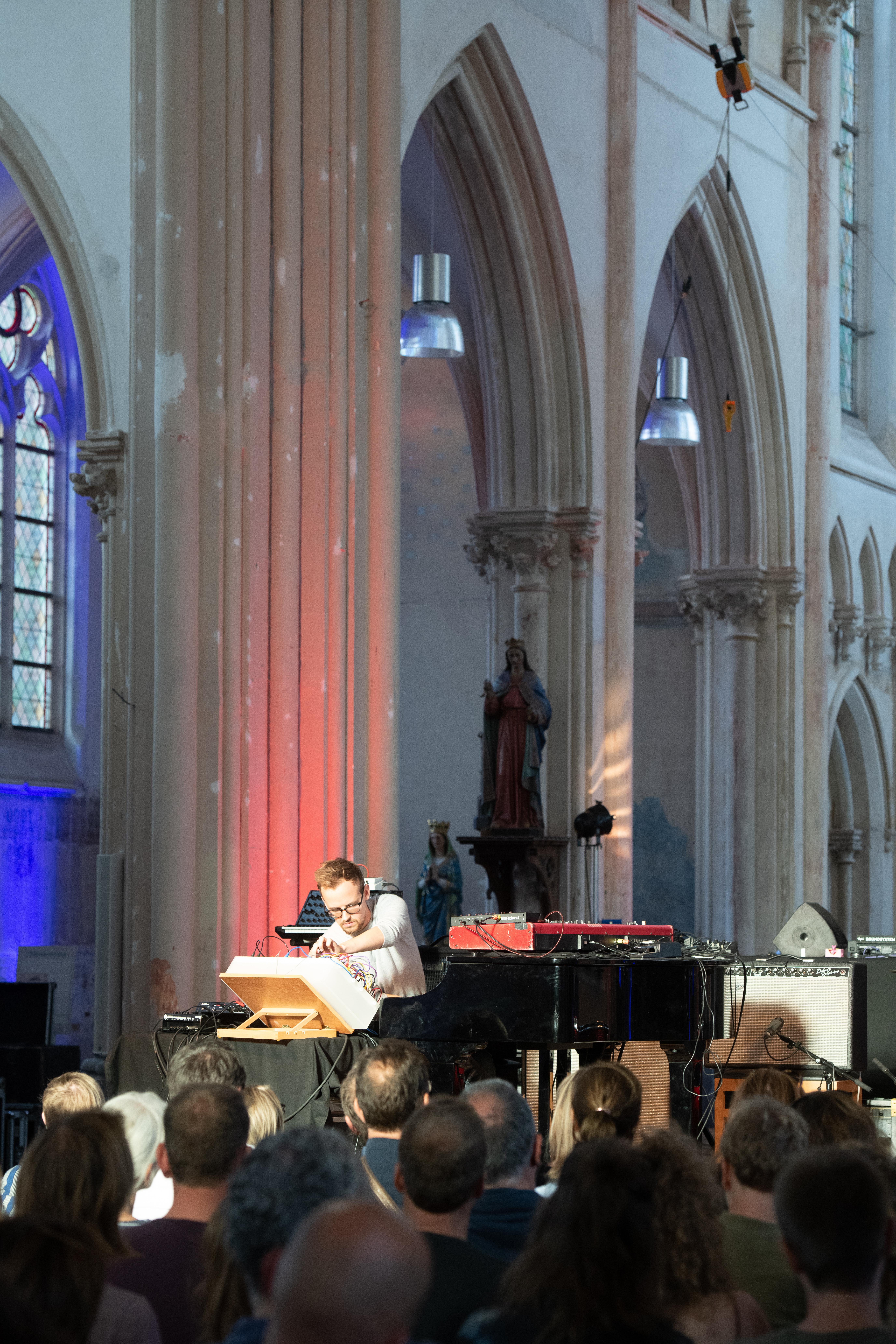 20190914_Mirek_Coutigny_Kerk_Leffingeleuren_Tom_Leentjes-10