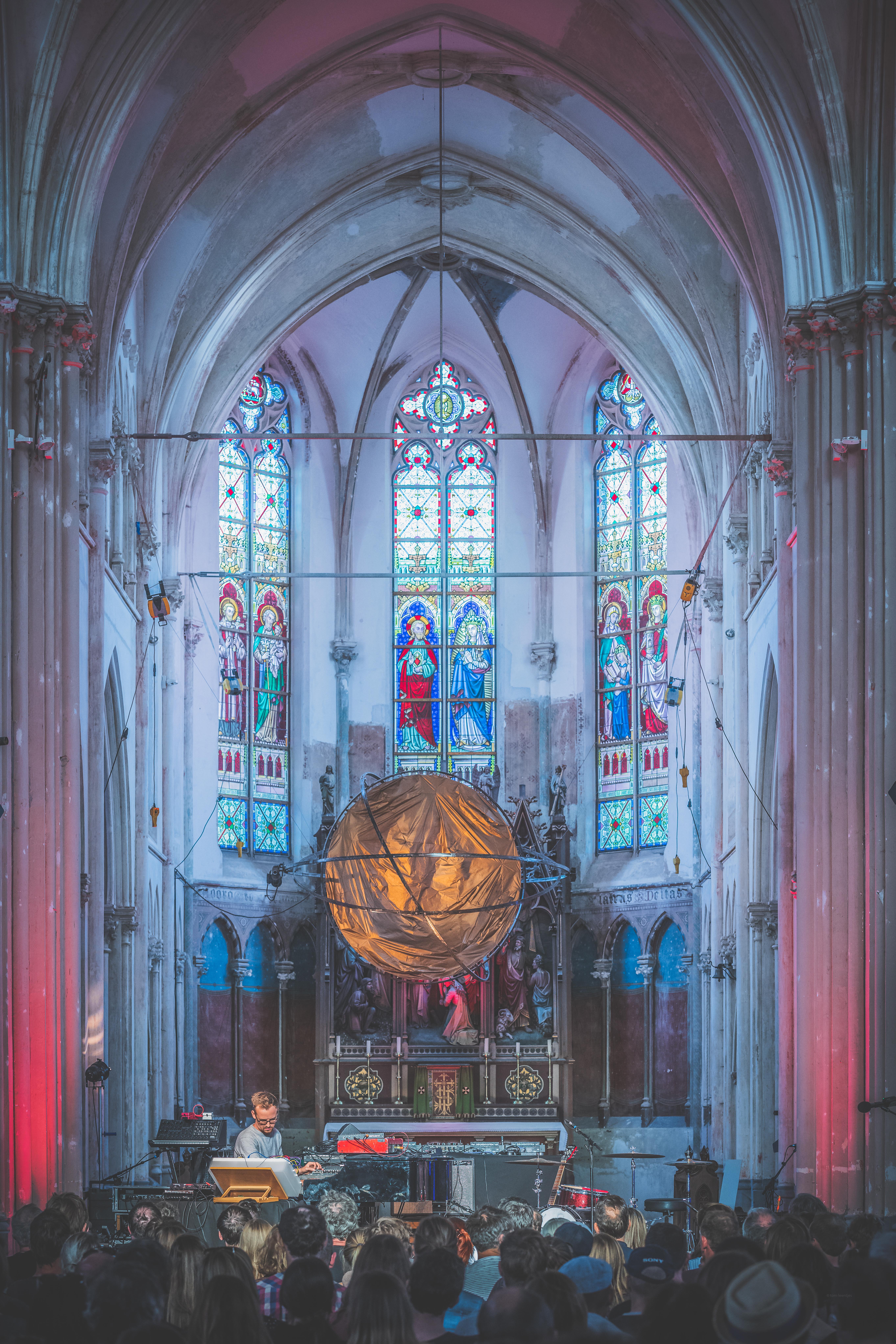 20190914_Mirek_Coutigny_Kerk_Leffingeleuren_Tom_Leentjes-12
