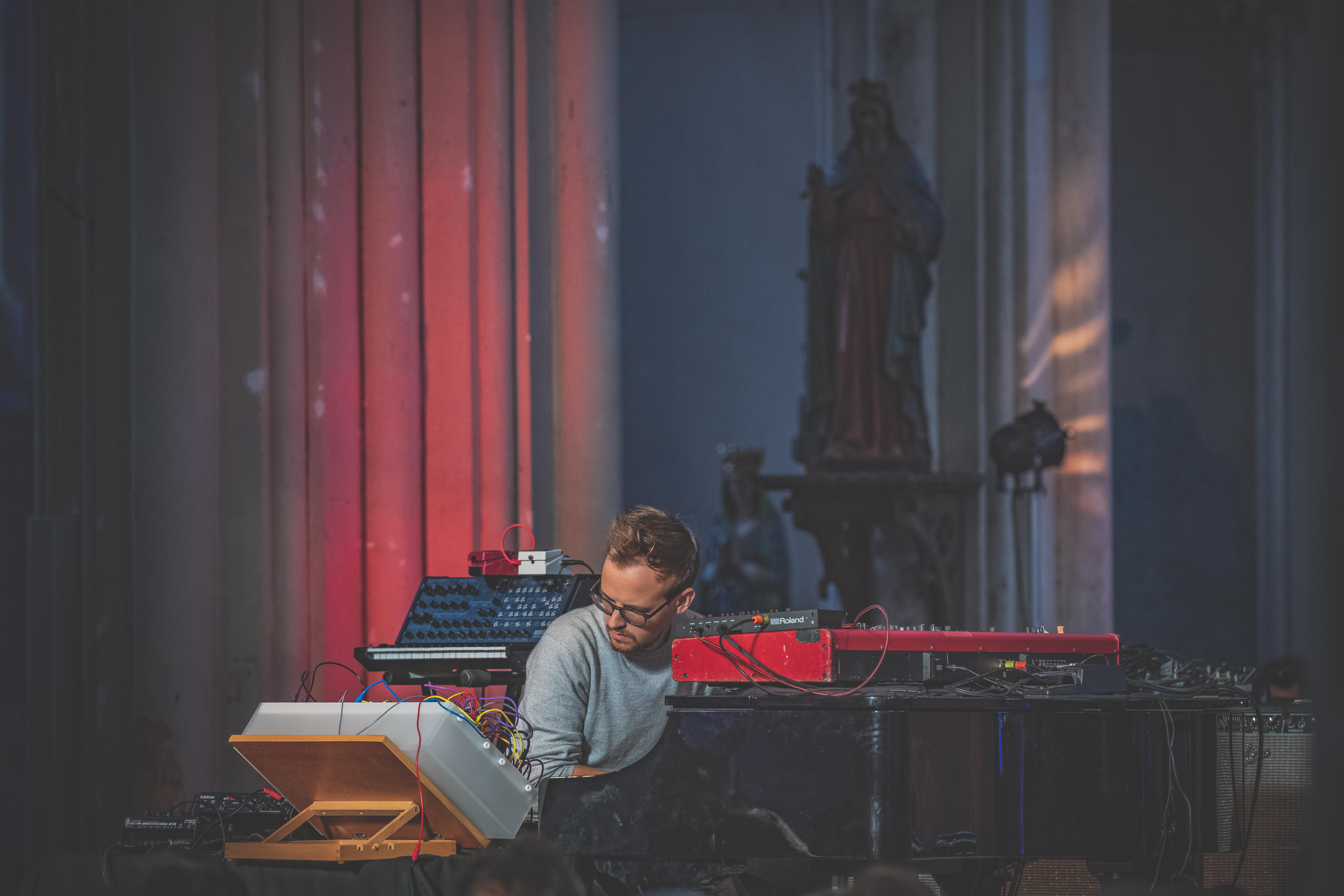 20190914_Mirek_Coutigny_Kerk_Leffingeleuren_Tom_Leentjes-6