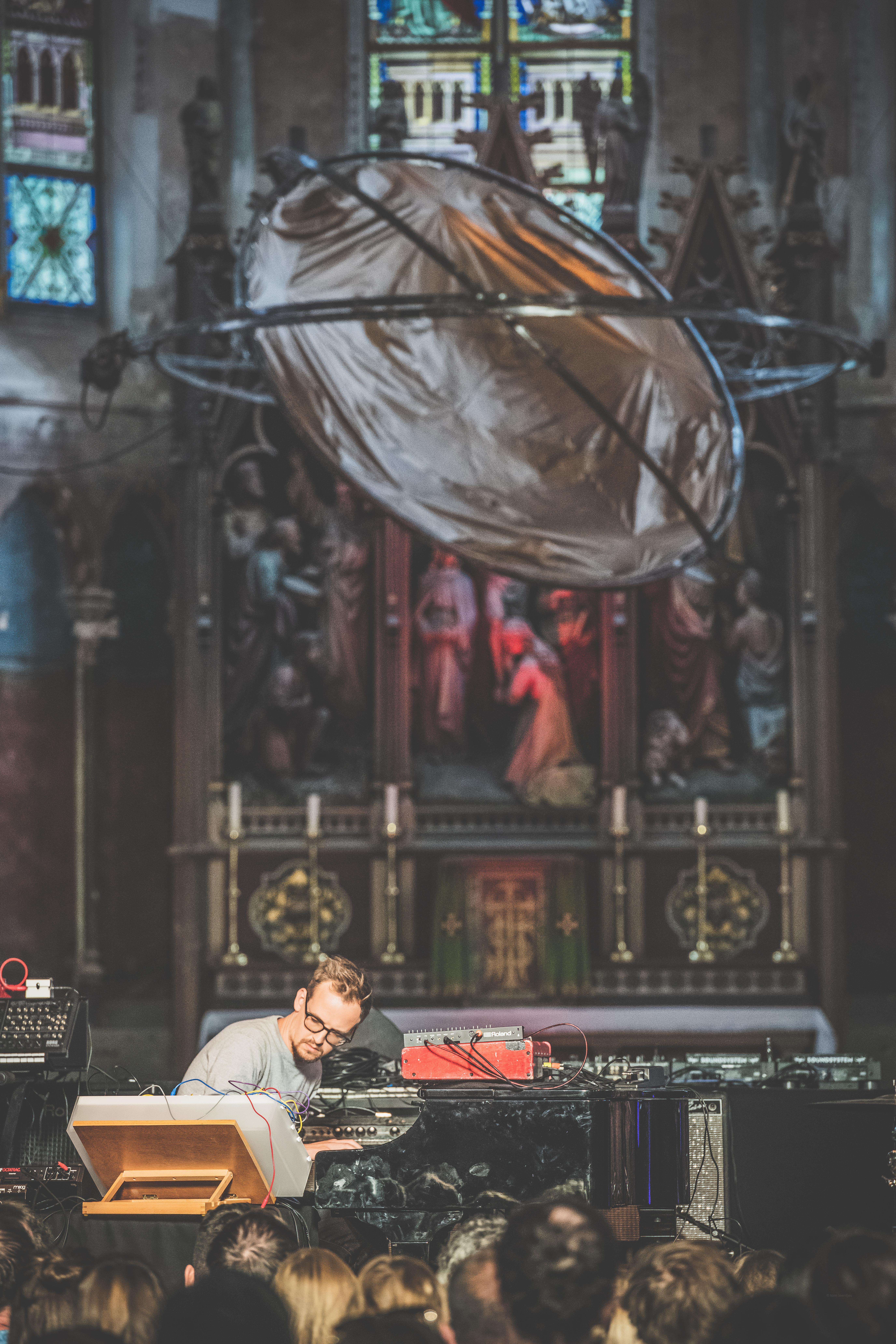 20190914_Mirek_Coutigny_Kerk_Leffingeleuren_Tom_Leentjes-5