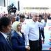 Recep Tayyip Erdoğan Ankara Mitinği 2018