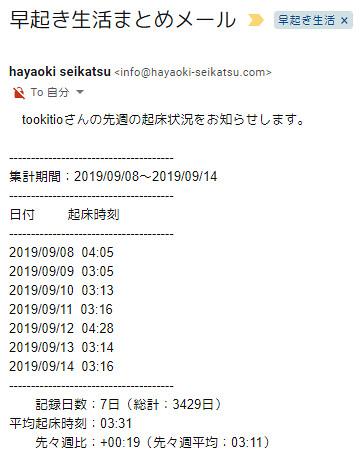 20190915_hayaoki