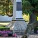 2019_09_14 Cérémonies commémoratives 75e anniversaire de la liération de Pétange