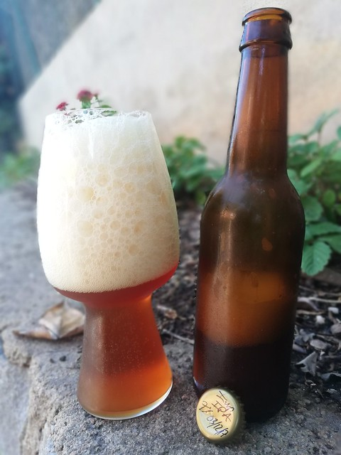 Pep_tf Imperial IPA