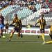 Catania-Viterbese 1-0: le pagelle rossazzurre