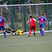 Tollcross Thistle Vs Murieston Utd_0200