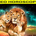 Leo Horoscope Today ♌ September 15, 2019