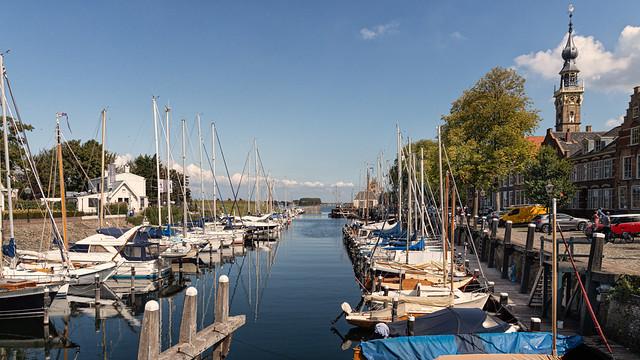Hafen von Veere.jpg