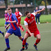 Tollcross Thistle Vs Murieston Utd_0291