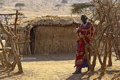 20190723 Tanzania-Ngorongoro (95) R02