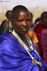 20190723 Tanzania-Ngorongoro (99) R01