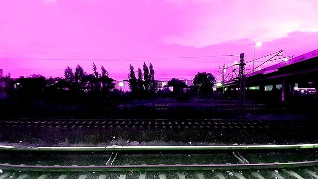 bln | westhafen
