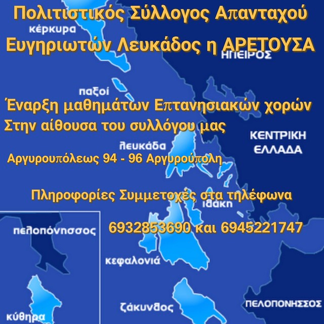 PhotoGrid_1568567438926