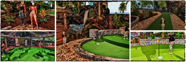 Golf-collage-web