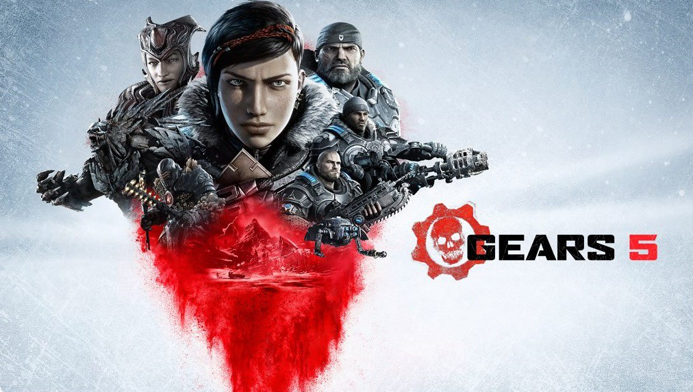 Increase Performance in Gears 5