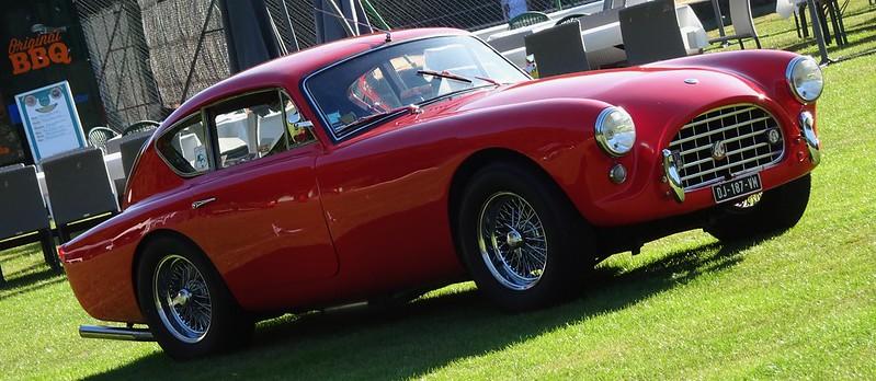 AC Bristol coupé 1957 48738366326_f97b177623_c