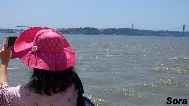 Lisbonne00