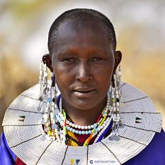 20190723 Tanzania-Ngorongoro (101) R02