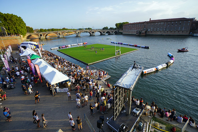 WateRugby 2019