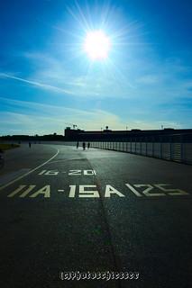20190914 TempelhoferFeld (24)b