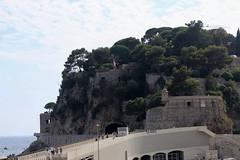 Fort Antoine