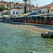 The Harbour Front - Kokkari Town - Samos (Panasonic Lumix S1 & Sigma DN 45mm f2.8 Prime) (1 of 1)