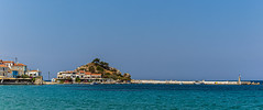Kokkari (Samos - North Aegean - Greece) (Panasonic Lumix S1 & Sigma DN 45mm f2.8 Prime) (1 of 1)