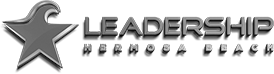 Leadership Hermosa Beach - Click to go to project details