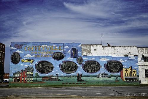 mural digitialidiot ©allrightsreserved
