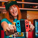 NintendoSwitchTour-22_95A4484