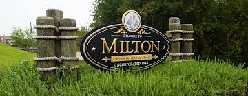 miltonfl