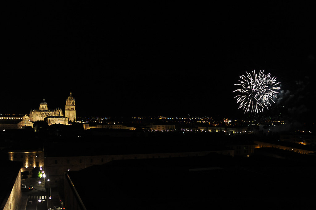 Fuegos artificiales (21)