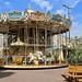 Carrousel Palace 1900
