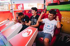 NintendoSwitchTour-37_95A4570
