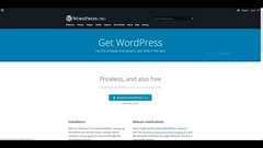 How to Setup WordPress Site with Hostinger