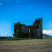 DAV_2769L Ballycarberry Castle