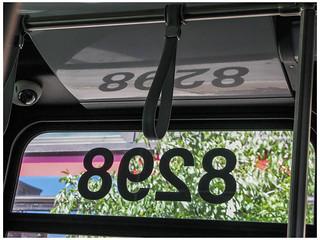 Bus 8298