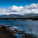 DAV_2778LR Valentia River Viaduct
