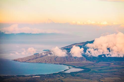 america haleakala haleakalacrater haleakalānationalpark hawaii maui usa unitedstates unitedstatesofamerica sunrise kula fav10 fav25